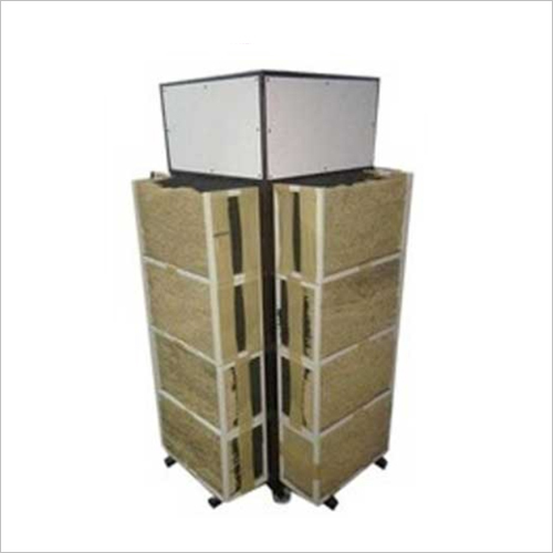 Agarbatti Drying Machine