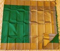 Big Border Silk Sarees (6k to 15k)