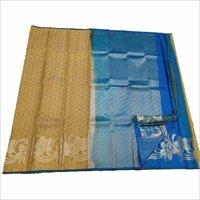 Samudrika Silk Sarees(3k to 5k)