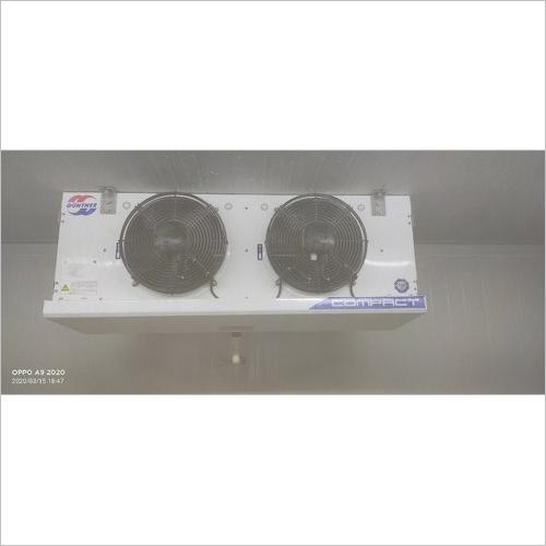 Guntner Evaporator Unit
