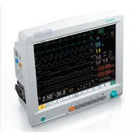 Dixion Patient Monitors