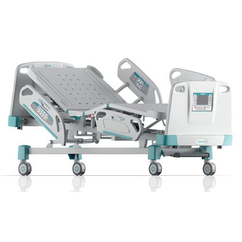 Dixion Functional Beds