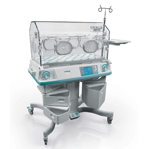 Dixion Infant Incubators