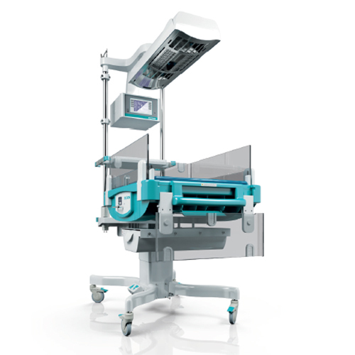 Dixion Open Reanimation Systems