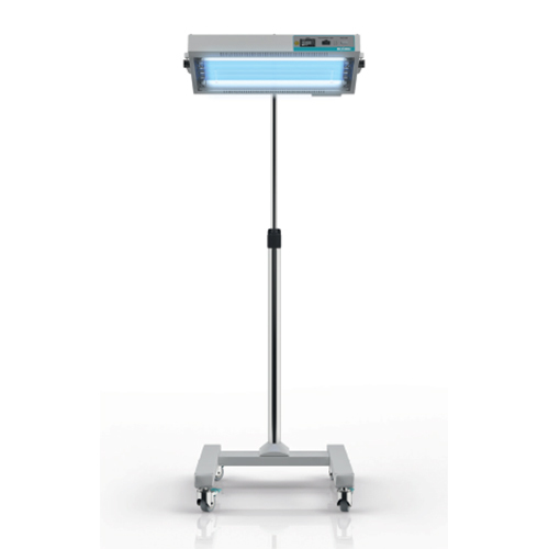 Dixion Phototherapy Units And Infant Radiant Warmers