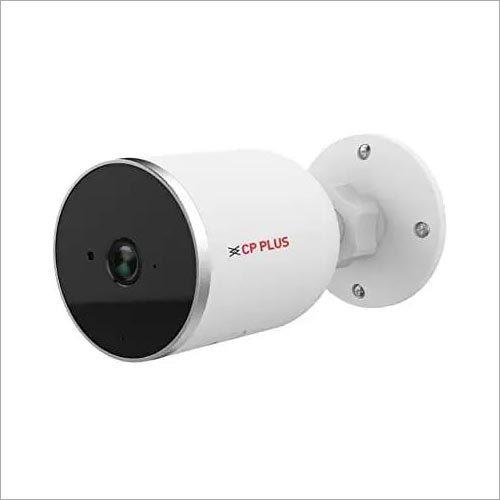 CP Plus Bullet Wifi Camera