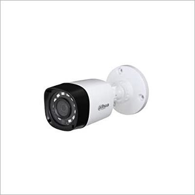Dahua Bullet HD Camera