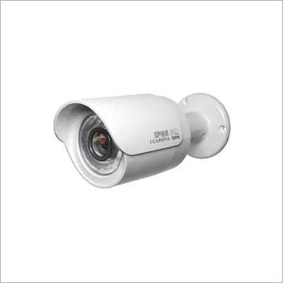 Dahua Bullet IP Camera