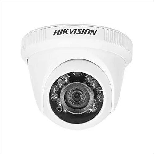 Hikvision Dome HD Camera