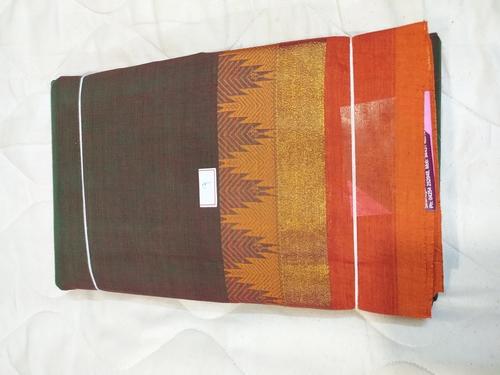 Low Range Silk Cotton Sarees