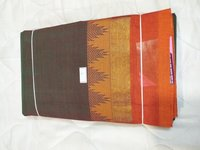 Low Range Silk Cotton Sarees(Rs700 to Rs1500)