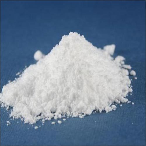 White Precipitated Silica Powder