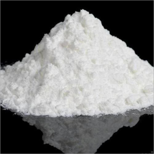 Activated White Zinc Oxide Powder