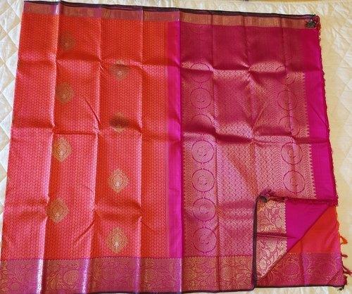 Wedding Silk Sarees(Rs20000 to Rs30000)