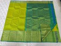 Bridal Pure Zari Silk Sarees(Rs32500 to Rs1500000)