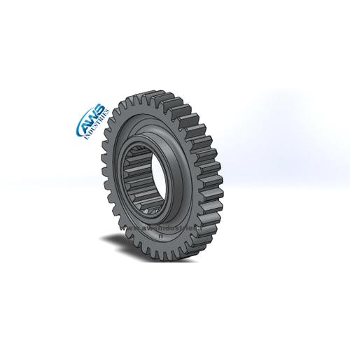Gear 1