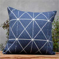 Digital Printed Cushion Cover Fabric