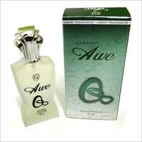 Gimani Awe Apparel Perfume