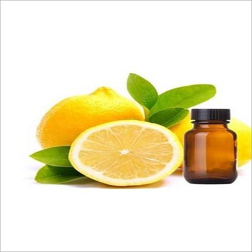 Lemon Air Freshner