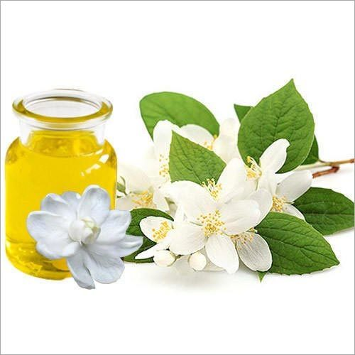Aromatic Compound Attar Fragrance Oil