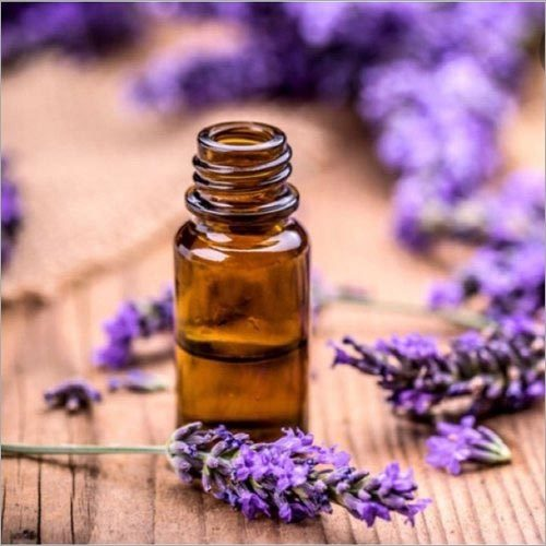 Lavender Fine Fragrance Oil
