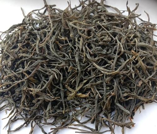 Silver Tip Green Tea