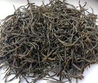 Silver Tip Green Tea