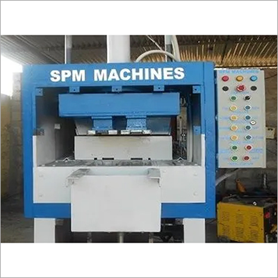 SPM Machine