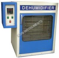 De - humidifier