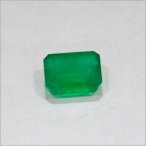 6.66 CTS Emerald Stone