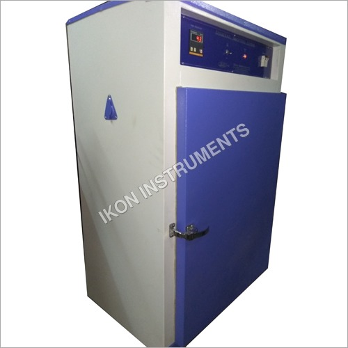 Laboratory Cabinets, Freezers & Dryers