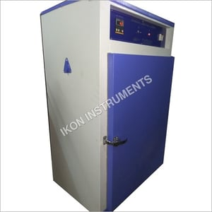 Drying Oven (Tray Dryer)