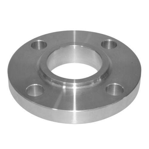 Stainless Steel Slipon Flange