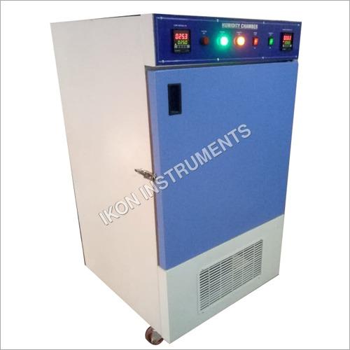 Humidity & Temperature Control Cabinet