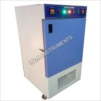 Humidity & Temperature Control Cabinet