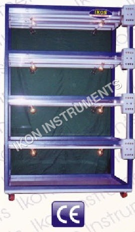 Laboratory Cabinets, Freezers & Dryers