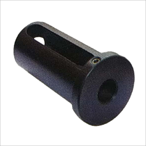 32 mm CNC Sleeve