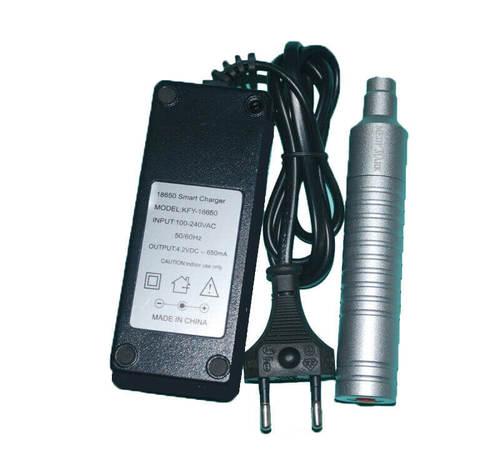 Dentmark Dental Medical Portable Light Source