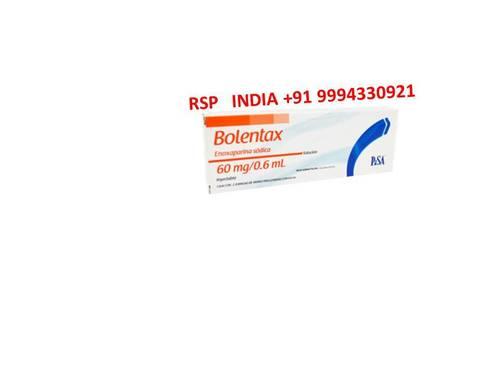 Bolentax 60mg-0.6ml Injection