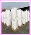 Calcium Carbonate Powder 300 Mesh to 3000Mesh