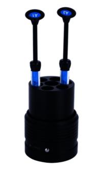 Dentmark Dental 12v Dc Composite Heater Ar Heater Composite Resin Heating Composed Material Warmer Dentist Equipment