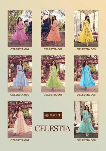 MAYREE-INDIA BY CELESTIA