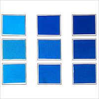 Fast Turquoise Blue RGL (CI Reactive Blue 86)