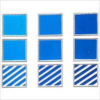 Reactive Turquoise Blue G Dyes (CI Reactive Blue 21)