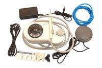 Dentmark Dental Ultrasonic Scaler A5