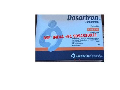Dosartron 8mg-4ml Solution