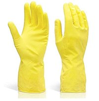 Reusable Hand Glaves