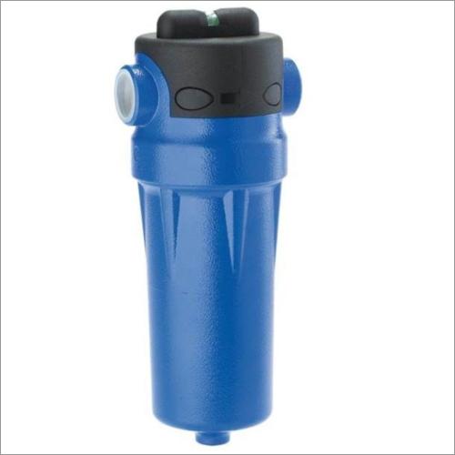 Air Compressor Line Air Filters