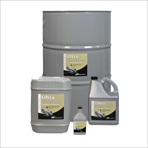 SSR Ingersoll-Rand Ultra Coolant Lubricants