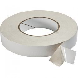 Double Sided Hotmelt Tissue Tape